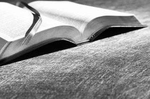 Poetinių Biblijos tekstų (Giesmių Giesmės ir Mokytojo knygų) analizė istoriniu, lingvistiniu, kultūriniu, vertybiniu aspektu lietuvių kalbos, etikos pamokose