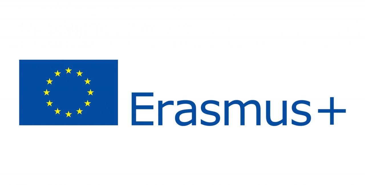 Anglų kalbos kursai Maltoje. Erasmus+ programos KA1 mobilumas mokymosi tikslais.